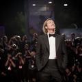 Et Dieu recréa Brad Pitt (sur les cendres encore chaudes de Brangelina)