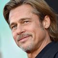La nouvelle petite amie (supposée) de Brad Pitt fait parler d'elle