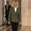 """""""Elle sait sortir les armes"""" : quand Brigitte Macron se heurtait aux """"Mormons"""" du président"""