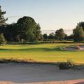 Golf : top départ du Lacoste Ladies Open de France