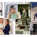 Nike et Sacai, Tod's et Elbaz ou Karl et L'Oréal... Les 10 collabs mode de la rentrée à ne pas manquer