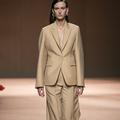 Hermès : luxe discret et élégance intemporelle