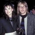 """Demi Moore a eu une liaison la veille de son mariage, dans l'espoir de le """"saboter"""""""