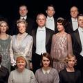 """""""Downton Abbey"""" pour les nuls"""