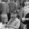 Épinards à la crème ou carottes Vichy, les chefs étoilés racontent leurs traumatismes à la cantine