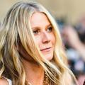 Deux journalistes dévoilent la guerre secrète de Gwyneth Paltrow contre Harvey Weinstein