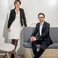 """Isabelle Kocher et Michel Lévy-Provençal : """"Il ne faut pas opposer bien commun et business"""""""