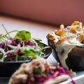 Frites au vinaigre, welsh, estaminet... Connaissez-vous vraiment la cuisine du Nord de la France?