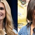 Ivanka Trump et Meghan Markle au même mariage ? Ce que l'on sait