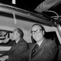 Le charme ravageur de Jacques Chirac en 24 photos