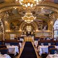 Caves, grands restaurants... le programme des gourmets aux Journées européennes du patrimoine 2019