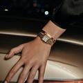 Les dix mini montres les plus désirables du moment