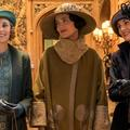 "Les 19 raisons de se (re)plonger dans le monde raffiné de ""Downton Abbey"""