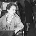 Laurence et Claude, les destins tourmentés des filles de Jacques Chirac