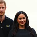 Une folle pétition réclame que Harry et Meghan soient destitués de leur titre de Sussex