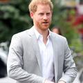 """On en sait plus sur le voyage """"so diplomatic"""" du prince Harry en Afrique"""