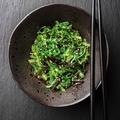 Nori, kombu royal, spiruline… Pourquoi vous devriez déguster des algues au quotidien