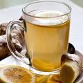 Monodiète, jus de citron... les erreurs à éviter pour une cure de rentrée efficace