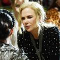 Nicole Kidman, Julianne Moore, Kate Moss... Les stars aux premiers rangs des défilés new-yorkais