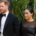 "Le comportement du couple Sussex,""un désastre pour l'image de Buckingham Palace"" ?"