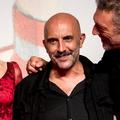 En photos, Monica Bellucci et Vincent Cassel de nouveau réunis à la Mostra de Venise