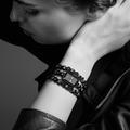 La BR05 de Bell and Ross, la Première Velours de Chanel... Les sept montres stars de septembre