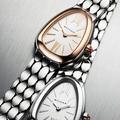 Serpenti Seduttori, Grip... Petit guide pour maîtriser les codes des nouvelles montres en vue