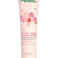 Nectar de Roses BB Crème de Melvita : l'éclat à fleur de peau