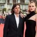 """""""Jurez allégeance à Sophie Turner"""" : l'hommage d'Orelsan sur la scène de Deauville"""