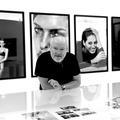 Peter Lindbergh est mort, la mode perd l'un de ses plus grands photographes