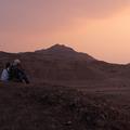 Revoir Pétra, le plus précieux fleuron de la Jordanie