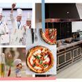 Les toutes nouvelles créations de Cédric Grolet, les Bocuse d'Or France… Quoi de neuf en cuisine ?