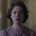 """Vive la nouvelle reine Elizabeth II dans le premier teaser de """"The Crown"""" saison 3"""