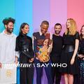 Thebe Magugu et Hed Mayner, grands gagnants du Prix LVMH