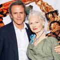 Guillaume Houzé et Vivienne Westwood passent en mode durable