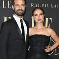 Natalie Portman et Benjamin Millepied : leur clin d'œil à Black Swan sur le tapis rouge