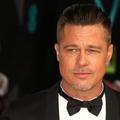"""Brad Pitt aurait """"mis la pression"""" à Angelina Jolie pour qu'ils se marient en 2014"""