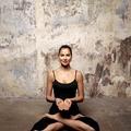 Les réflexes vitalité de Catalina Denis, professeure de yoga Vinyasa
