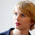 Chelsea Manning, le destin tourmenté d'une lanceuse d'alerte déterminée