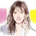 """Doria Tillier : """"Je suis négative, je vois souvent le mauvais côté de la médaille en premier"""""""