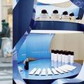 Dover Street Market réinvente la parfumerie à Paris