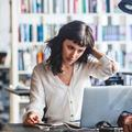 Six Européennes sur dix ont déjà été victimes de sexisme au travail