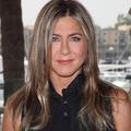 Hydratation, démaquillage, écran total… Les secrets anti-âge de Jennifer Aniston