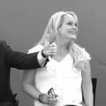Jennifer Arcuri, l'entrepreneuse de la tech devenue l'épine dans le pied de Boris Johnson