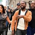 Kanye West demande à ses employés de se priver de sexe avant le mariage