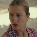 """""""Chanson douce"""": la première et inquiétante bande-annonce du film avec Karin Viard et Leïla Bekhti"""