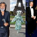 George Clooney, Justin Timberlake, Hugh Grant : les photos qui vont égayer votre week-end