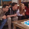 """""""Friends"""" : Chandler, Monica, Joey, Phoebe, Rachel et Ross bientôt au cinéma"""
