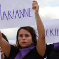 Julie Gayet, Virginie Efira, Camille Cottin… 150 personnalités appellent à manifester contre les féminicides