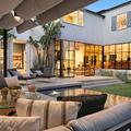 Qui veut la villa de 566 m² de Justin Bieber à Beverly Hills ?